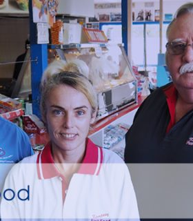 Kempsey Fast Food Blog Post Header Image