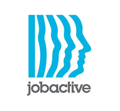 Job Agencies