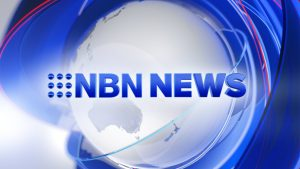 NBN News logo