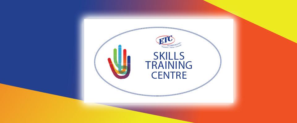New Training Skills Centre Opens in Port Macquarie | ETC