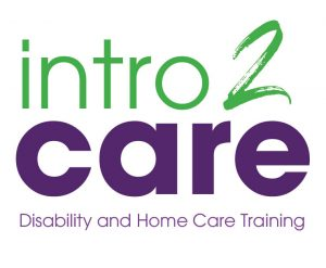 intro2care logo