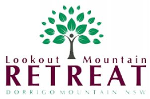 Lookout_mountain_retreat