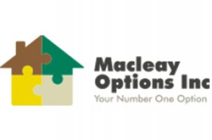 Macleay_options