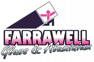farrawell
