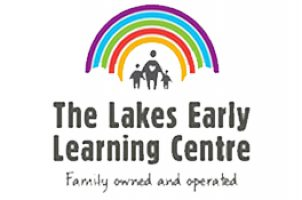 lakes_early_learning