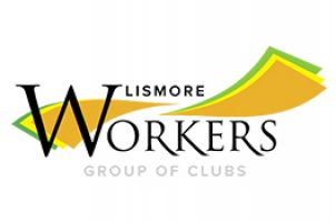 lismore_workers_club