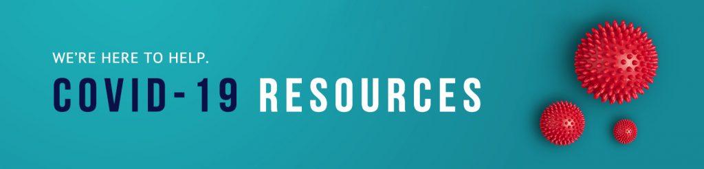 Corona virus resources