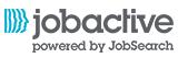 Australian Job Search logo
