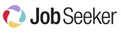 Job Seeker website logo