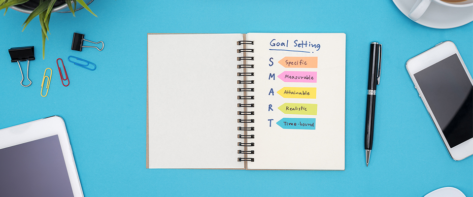 How To Set Smart Career Goals With Examples Etc Employment